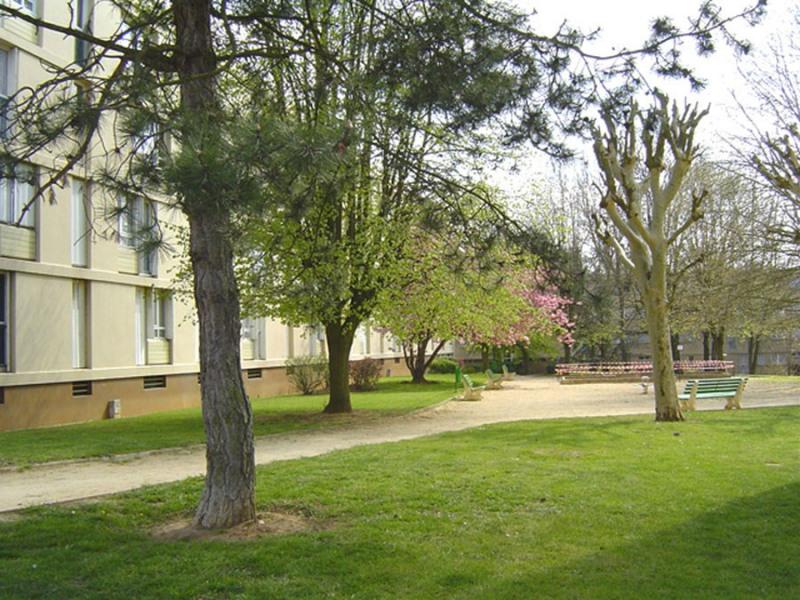 Rental apartment Crosne 800€ CC - Picture 16