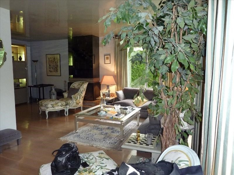 Vente de prestige maison / villa Garches 1 980 000€ - Photo 8