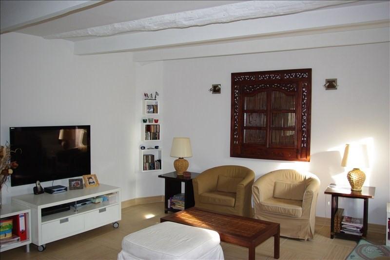 Vente maison / villa Auriol 195000€ - Photo 3