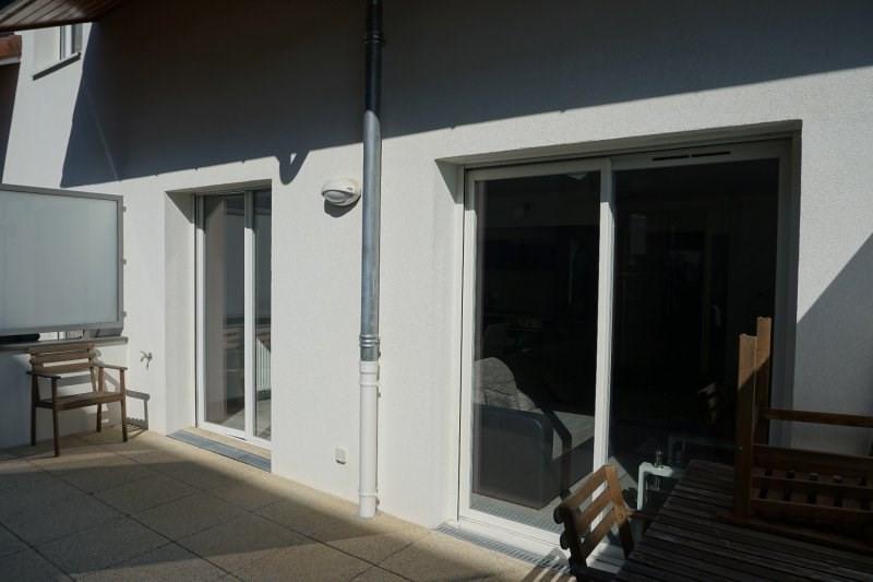 Vente maison / villa Reignier esery 325000€ - Photo 3