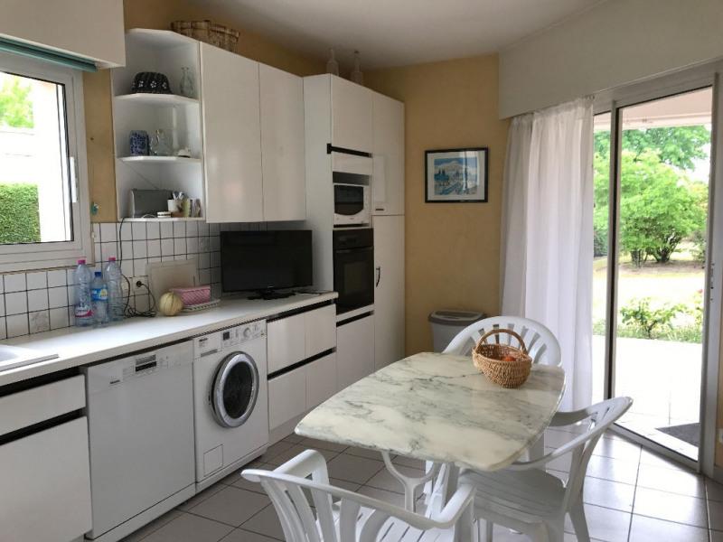 Vente maison / villa Saint paul les dax 405000€ - Photo 2