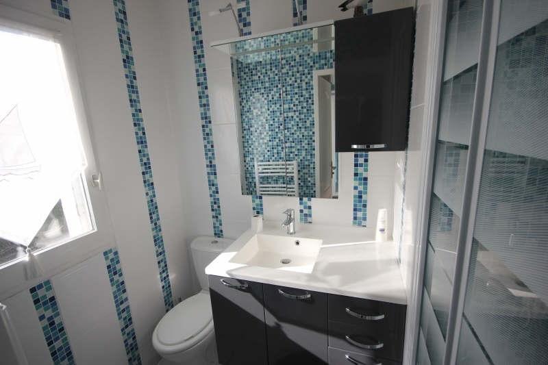 Sale apartment Villers sur mer 144300€ - Picture 5