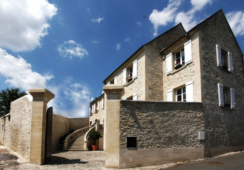 Vente de prestige maison / villa Senlis 1090000€ - Photo 7