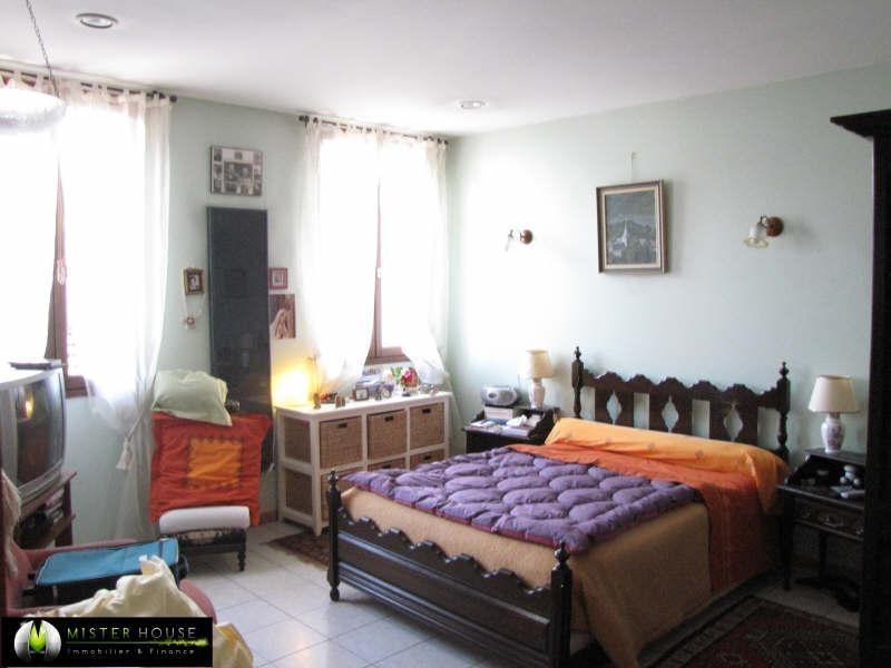 Sale house / villa Montauban 254000€ - Picture 8