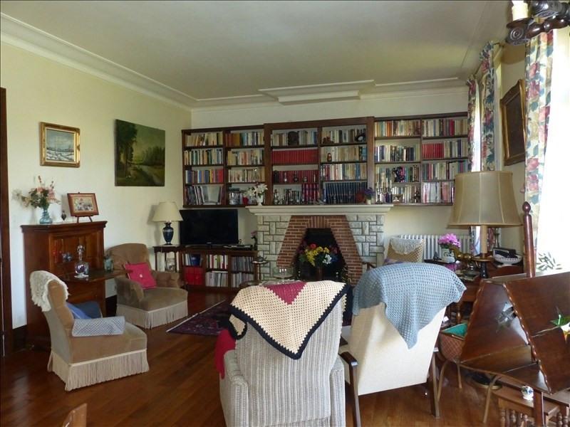 Vente maison / villa Secteur mazamet 350000€ - Photo 2