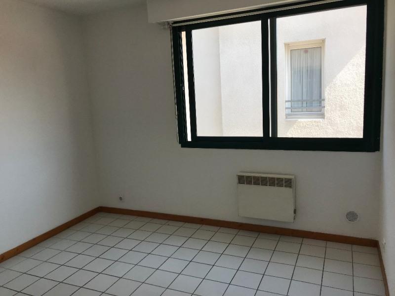 Venta  apartamento Biscarrosse 116000€ - Fotografía 7