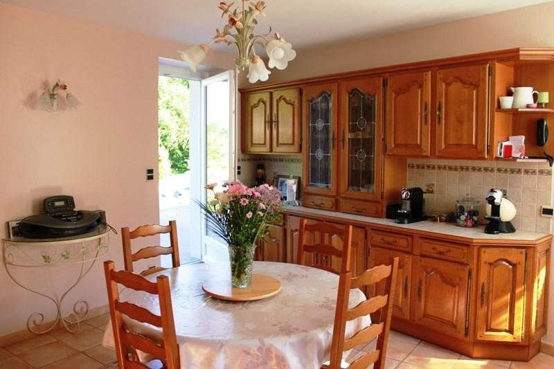 Deluxe sale house / villa Vienne 695 000€ - Picture 7