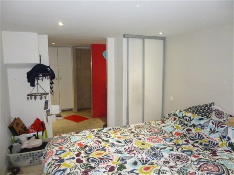 Vente appartement Lyon 6ème 350000€ - Photo 4