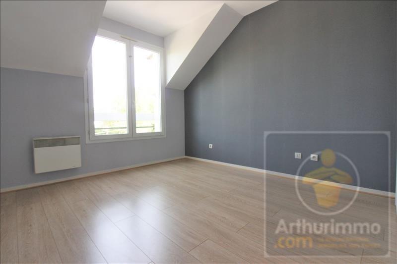 Vente appartement Rambouillet 202500€ - Photo 6