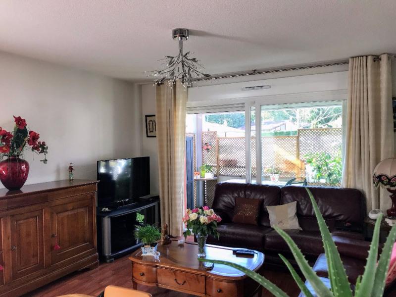 Vente appartement 40990 131000€ - Photo 7