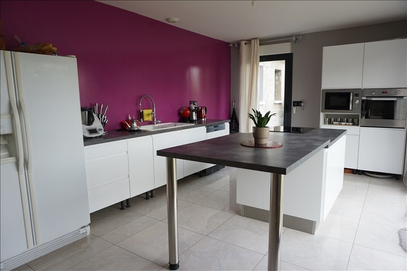 Vente maison / villa Blois 316000€ - Photo 1