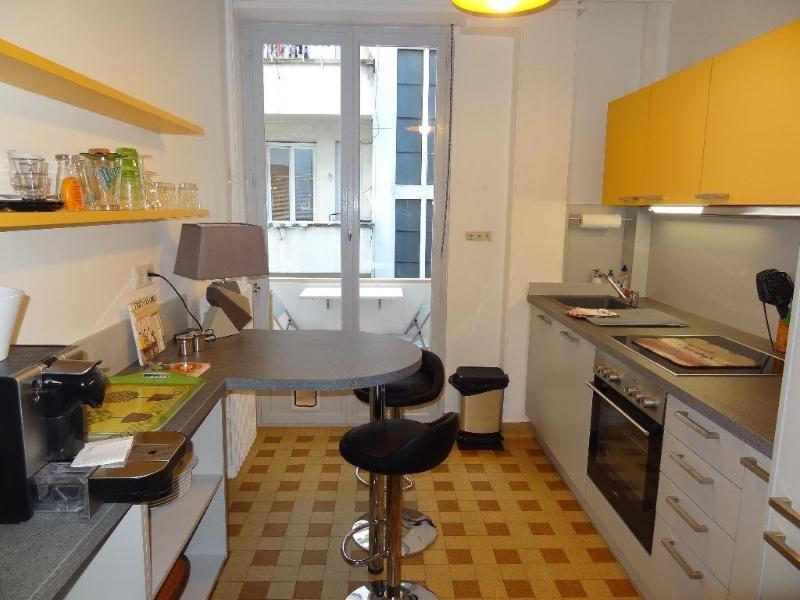 Alquiler  apartamento Strasbourg 977€ CC - Fotografía 3