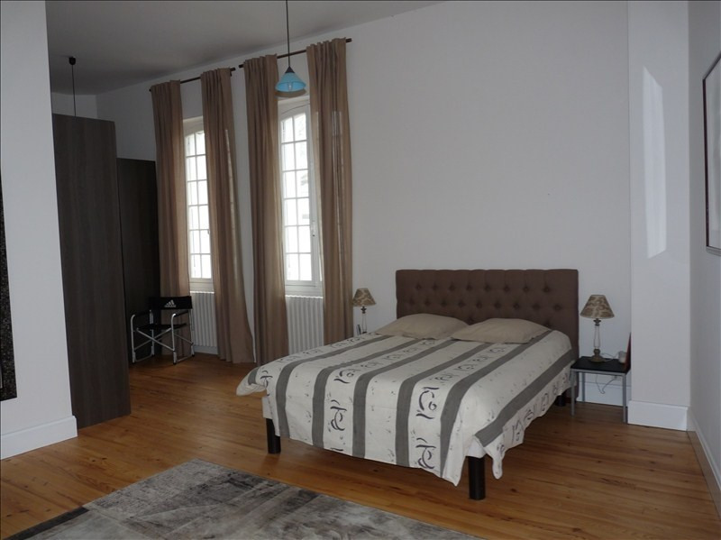Deluxe sale house / villa Agen 630 000€ - Picture 5