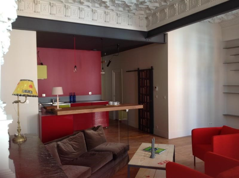 Affitto appartamento Toulouse 1500€ CC - Fotografia 6