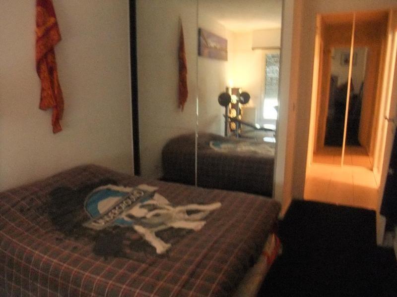 Rental apartment Aix en provence 885€ CC - Picture 2