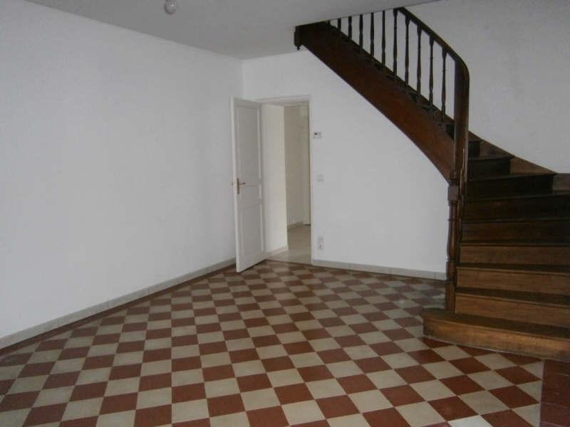 Rental apartment Asques 1004€ CC - Picture 3