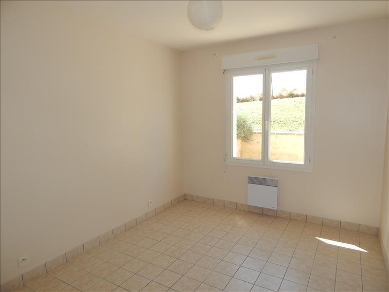 Sale house / villa Vendome 174000€ - Picture 5
