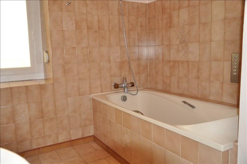 Sale house / villa Oyonnax 209000€ - Picture 4