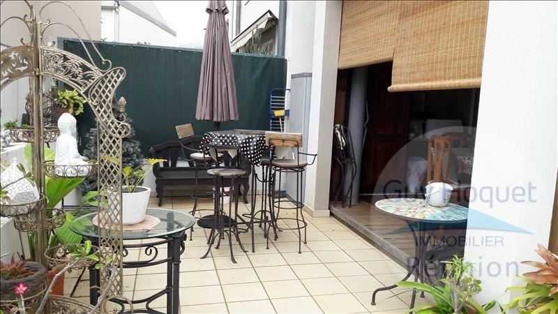 Vente appartement St denis 222000€ - Photo 4
