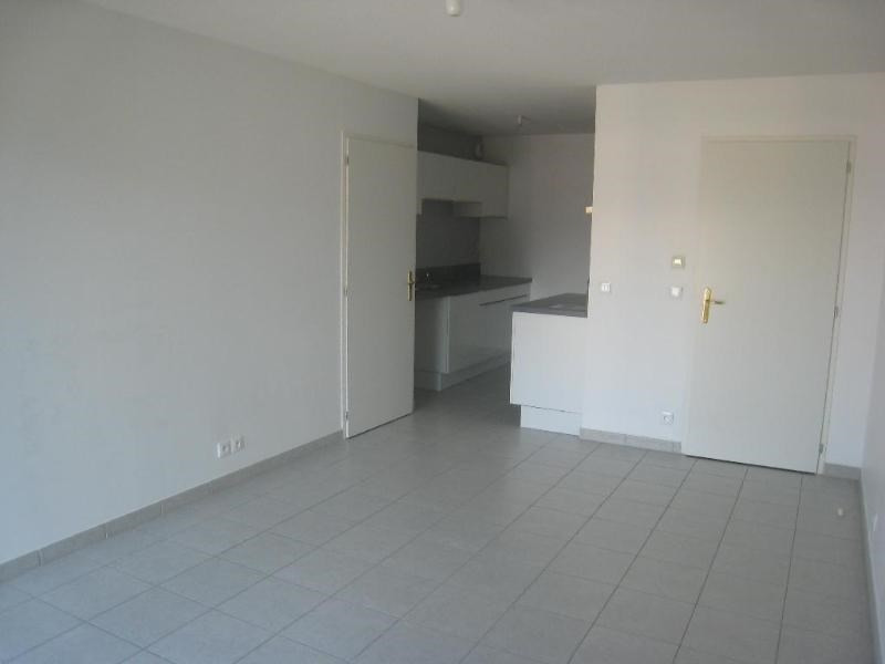 Location appartement Reignier-esery 725€ CC - Photo 4