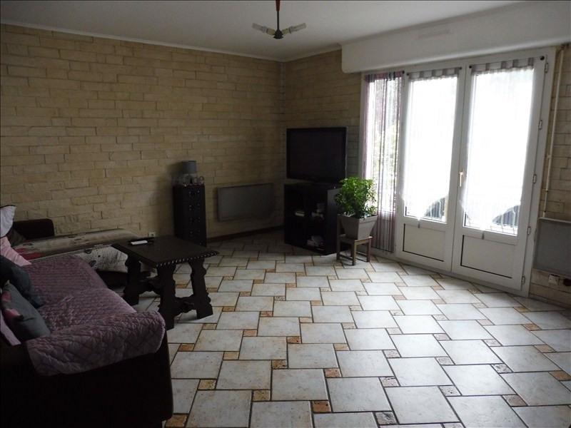 Viager appartement Villemomble 225000€ - Photo 2