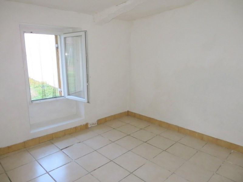 Vente maison / villa Montpon menesterol 73500€ - Photo 3