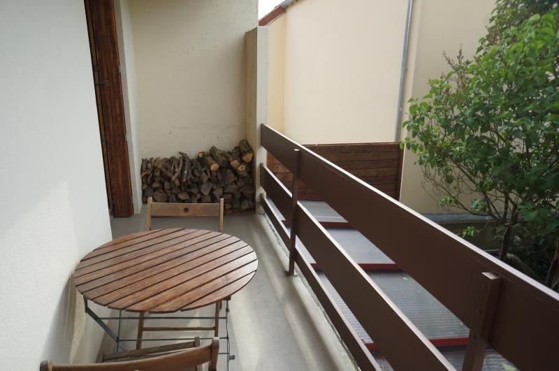 Vente maison / villa Antony 499000€ - Photo 2
