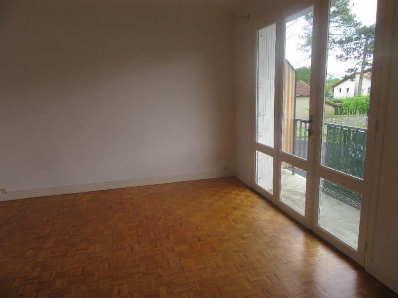 Sale apartment Aire sur l adour 93000€ - Picture 2