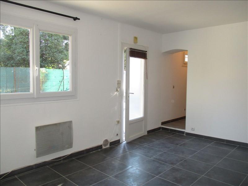 Location maison / villa Nimes 560€ +CH - Photo 3