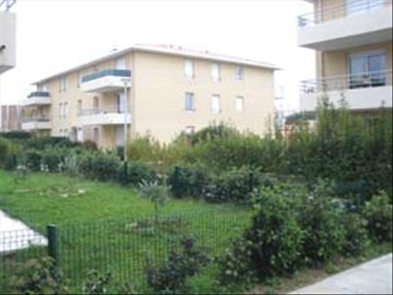 Alquiler  apartamento Salon de provence 869€ CC - Fotografía 4