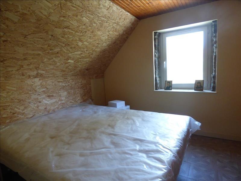 Sale house / villa Louargat 139200€ - Picture 5