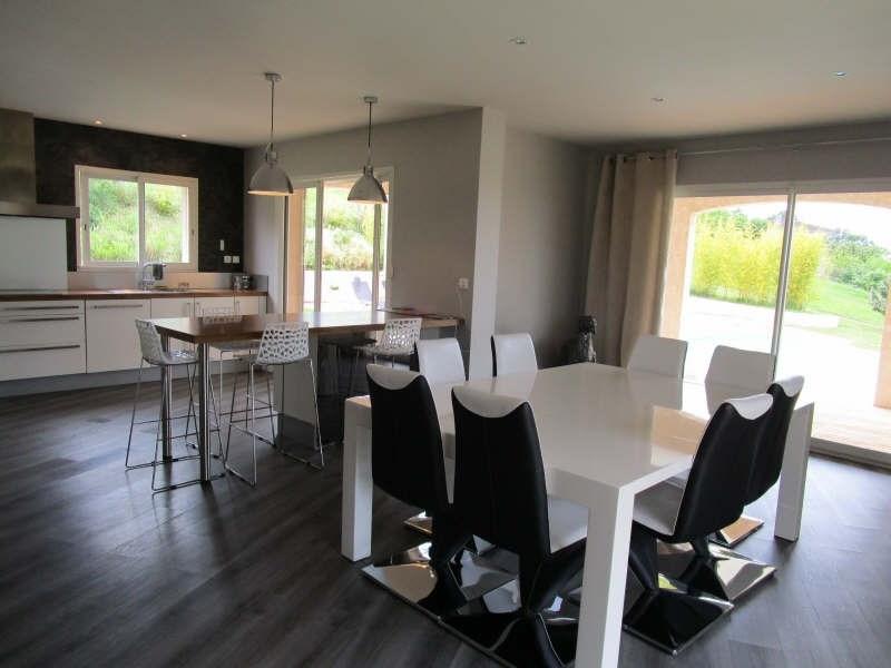 Vente maison / villa Albi 540000€ - Photo 6
