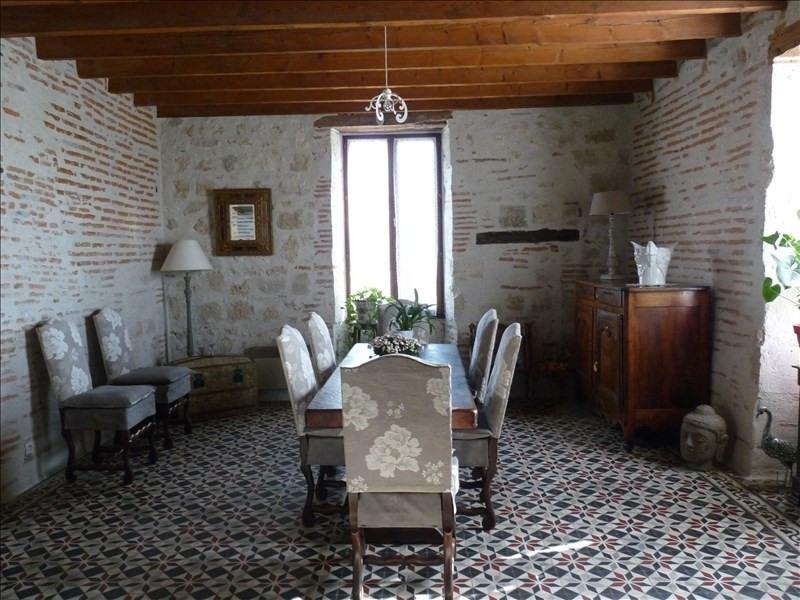 Sale house / villa Agen 252000€ - Picture 5