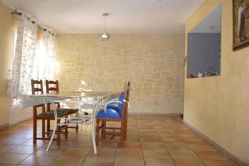 Immobile residenziali di prestigio casa Levens 636000€ - Fotografia 10