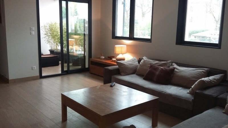 Sale apartment La farlede 249000€ - Picture 2
