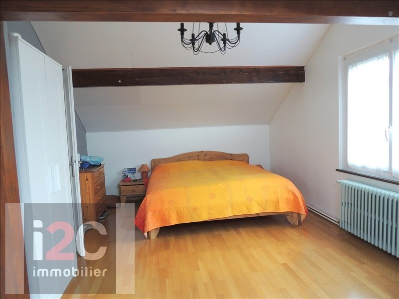 Vente maison / villa St jean de gonville 549000€ - Photo 6