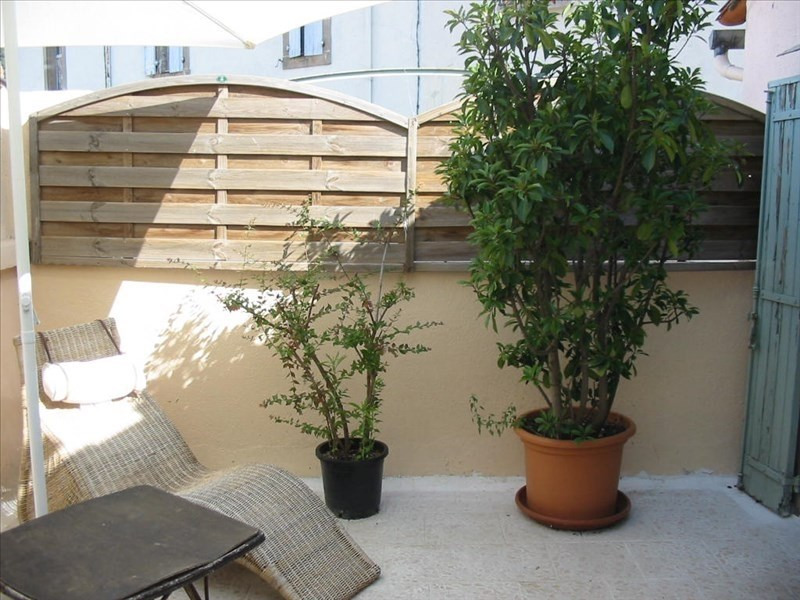 Sale house / villa Lodeve 194 000€ - Picture 6
