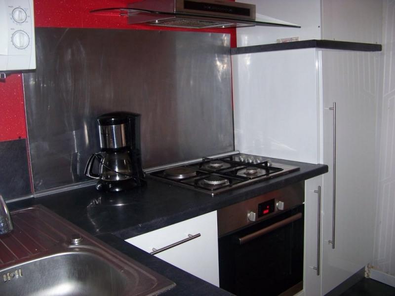 Sale building Yssingeaux 415000€ - Picture 11