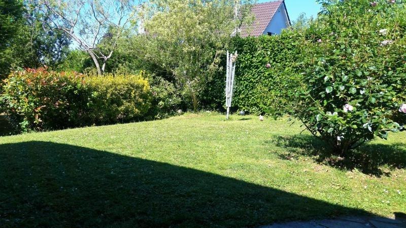 Sale house / villa La queue en brie 439000€ - Picture 2