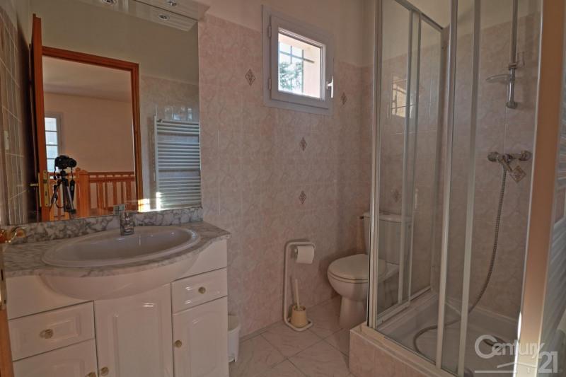 Rental house / villa Tournefeuille 2000€ CC - Picture 13