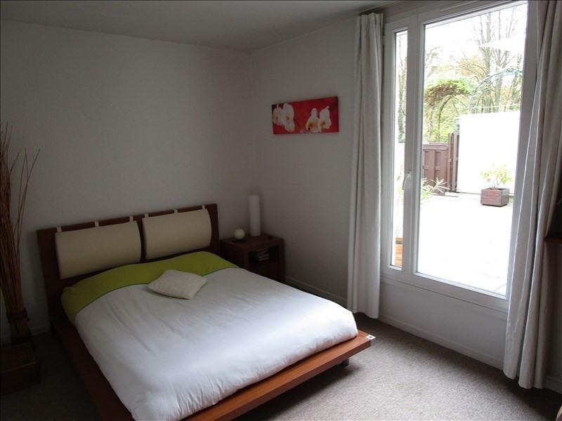 Sale apartment Epinay sur seine 340000€ - Picture 6