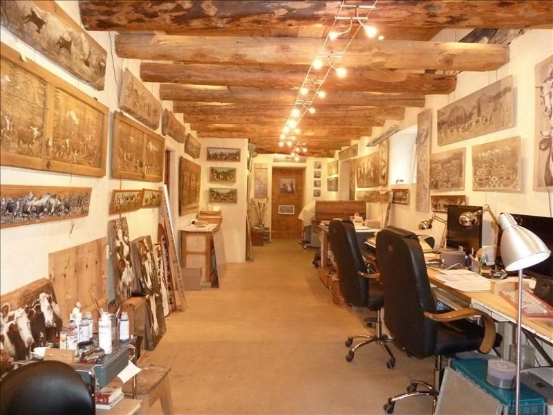 Verkoop van prestige  huis Montriond 990000€ - Foto 5