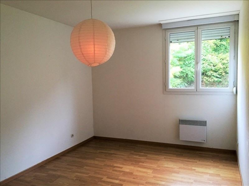Rental apartment Forges les bains 870€ CC - Picture 4