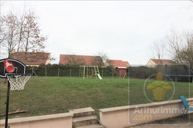 Vente maison / villa Auneau 290 000€ - Photo 10