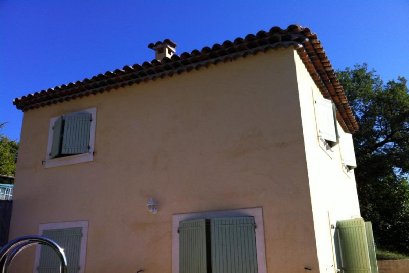 Location maison / villa Nice 1 528€ +CH - Photo 16