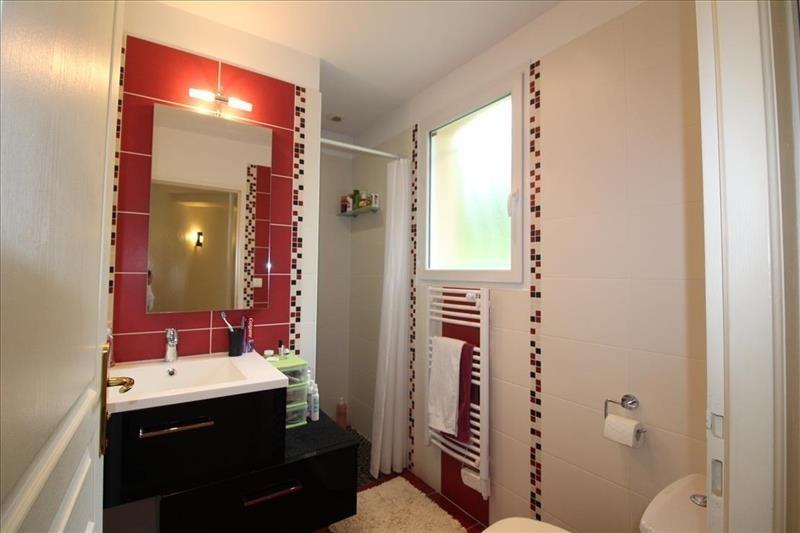 Vente de prestige maison / villa Couzeix 485000€ - Photo 9