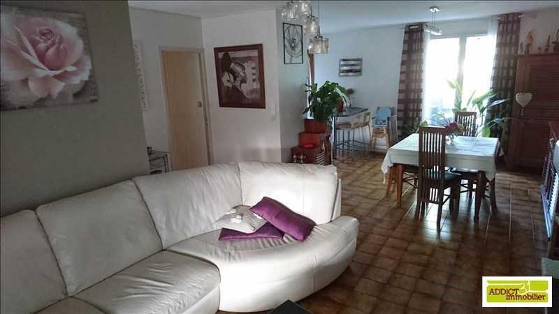 Vente maison / villa Secteur saint-sulpice-la-pointe 243000€ - Photo 4
