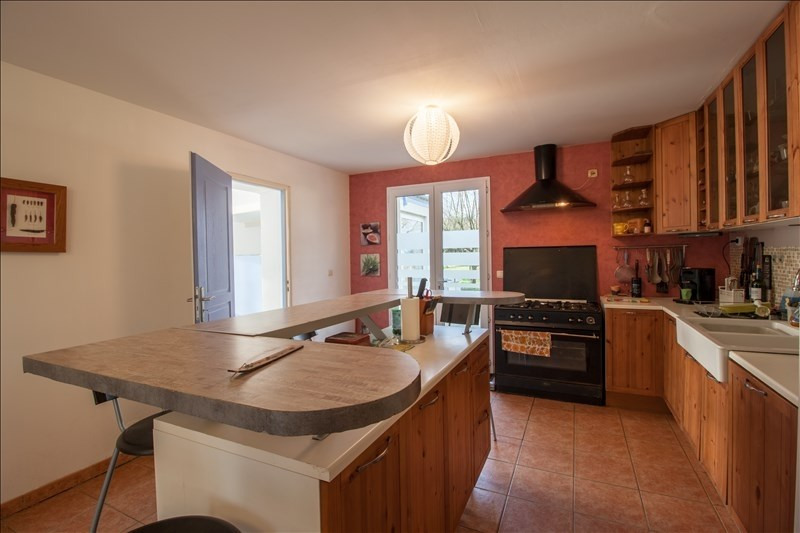 Vente maison / villa Artix 169900€ - Photo 7