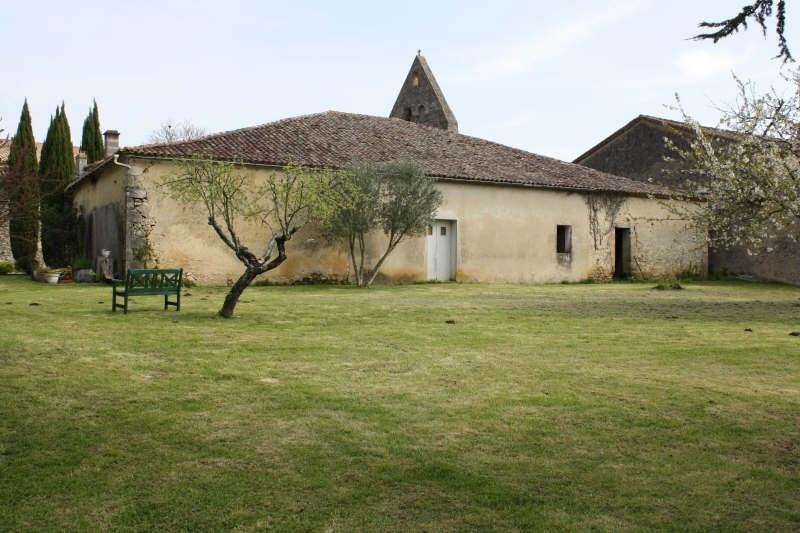 Sale house / villa Langon 533000€ - Picture 7
