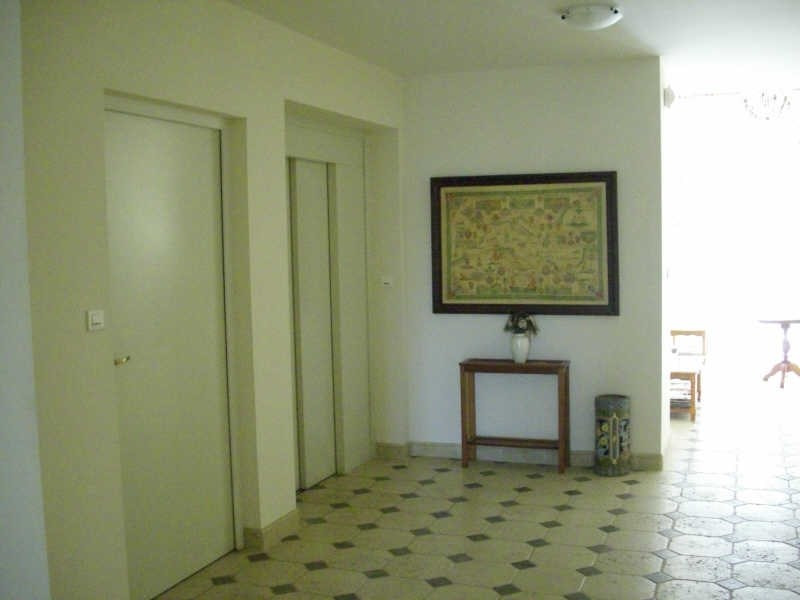 Vente appartement Plouhinec 270920€ - Photo 6